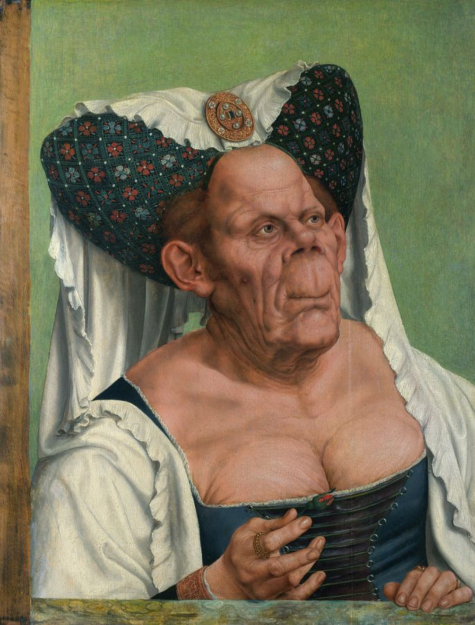 1024px-quentin_matsys_-_a_grotesque_old_woman
