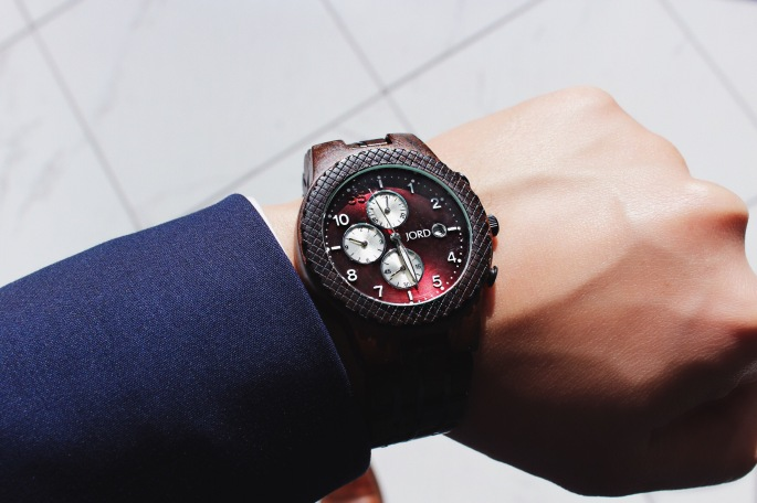 http://www.jordwatches.com/#thestyleprescription